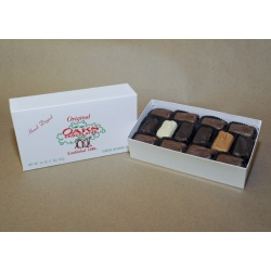 Assorted Meltaways 1LB