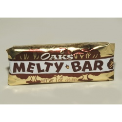 Melty Bar