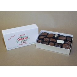 Sugar-Free Assortment 1LB
