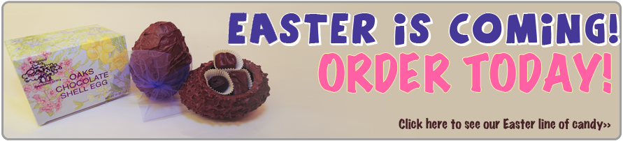 order today easter